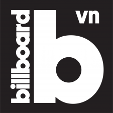 Billboard VN
