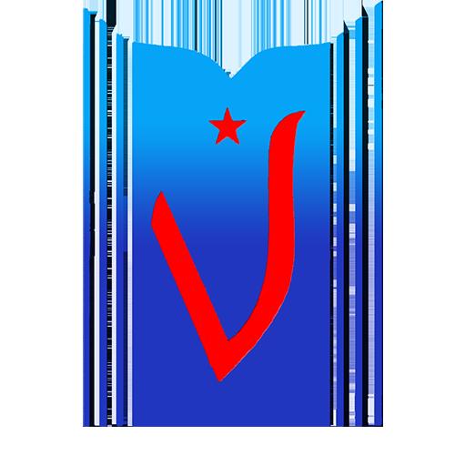 Hội Nhà Văn VN
