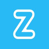Zing •