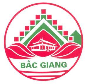 Bắc Giang