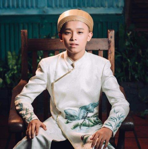 Hồ Văn Cường